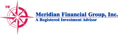 Meridian Financial Group